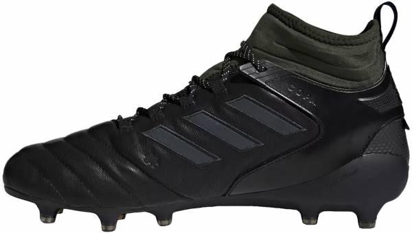 Adidas Copa Mid Firm Ground GTX - adidas-copa-mid-firm-ground-gtx-153d