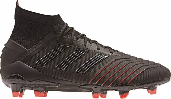d693990fdcbf 7 Reasons to NOT to Buy Adidas Predator 19.1 Firm Ground (Apr 2019 ...