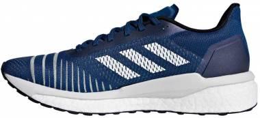 Adidas Solar Drive - Blue (G28966)
