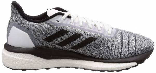 ea1596b5d79 8 Reasons to NOT to Buy Adidas Solar Drive (Mar 2019)