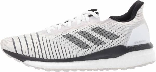 quite nice genuine shoes outlet boutique Adidas Solar Drive