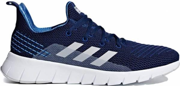 Adidas Asweego