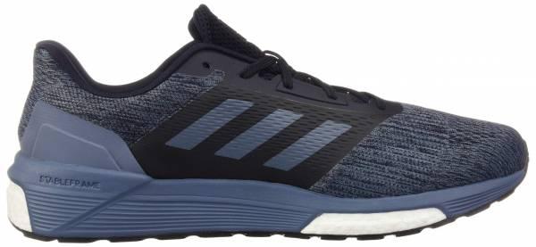 Adidas Solar Drive ST Blue