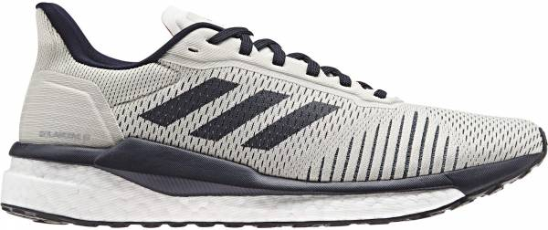 Adidas Solar Drive Stability Mens Running Shoes