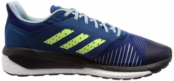 Antemano Legibilidad Apto  Adidas Solar Drive ST - Deals ($46), Facts, Reviews (2021) | RunRepeat