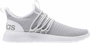 Adidas Lite Racer Adapt - Grey