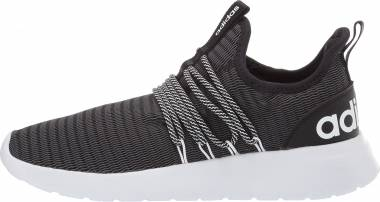30+ Best Adidas Cheap Sneakers (Buyer's Guide) | RunRepeat
