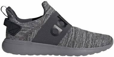 Adidas Lite Racer Adapt - Grey/Black (FY5934)