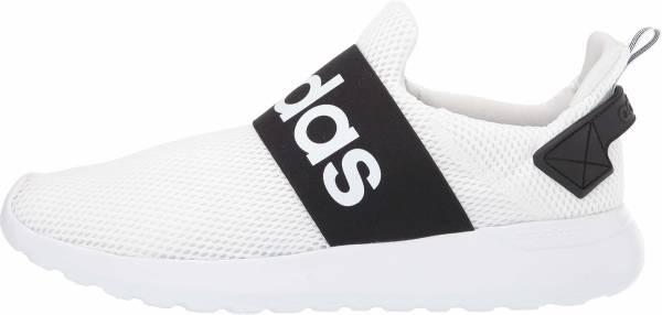 Adidas Lite Racer Adapt - White