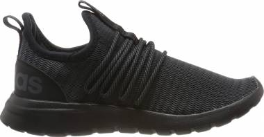 Adidas Lite Racer Adapt - Nero (Core Black/Core Black/Grey Six Core Black/Core Black/Grey Six)