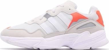 Adidas Yung-96 - Brown (F97179)