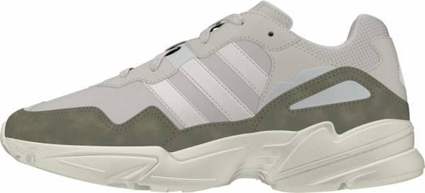 adidas yung schoenen