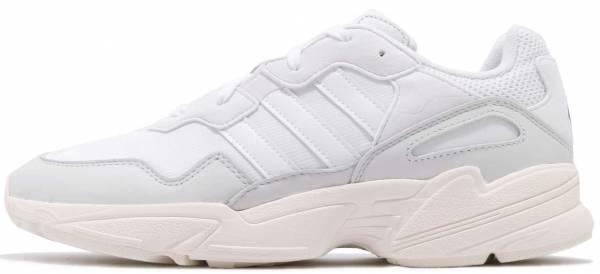 Adidas Yung-96 - White (F97176)