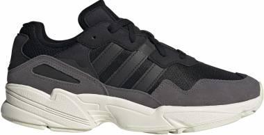 Adidas Yung-96 - Black