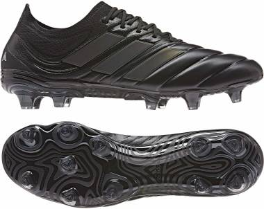 Adidas Copa 19.1 Firm Ground