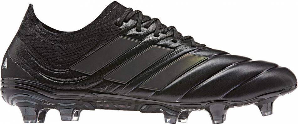 puesta de sol frontera Incomodidad  Adidas Copa 19.1 Firm Ground - Deals ($70), Facts, Reviews (2021) |  RunRepeat