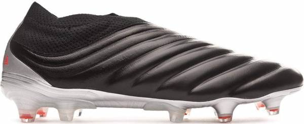 Adidas Copa 19+ Firm Ground -