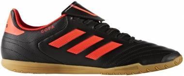 Adidas Copa 17.4 Indoor - Black (S77150)