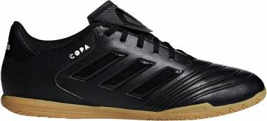 30+ Best Adidas Tango Soccer Cleats (Buyer's Guide) | RunRepeat