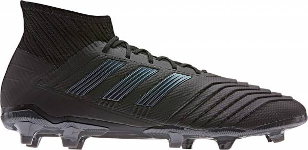 Adidas Predator 19.2 Firm Ground