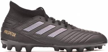 133 Best Adidas Low Soccer Cleats (December 2019) | RunRepeat