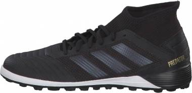 Classy Limited Edition Adidas Copa Kamo Boots Collection