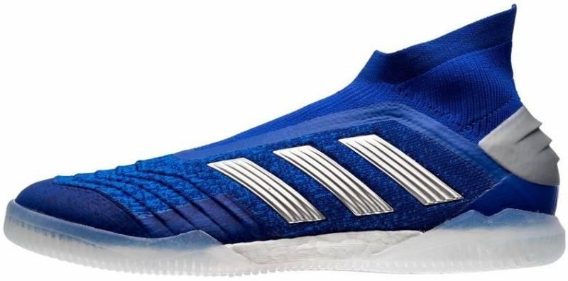 Mono Grafico interior  Save 60% on Adidas Tango Soccer Cleats (36 Models in Stock) | RunRepeat