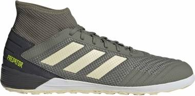 30 Best Adidas Indoor Soccer Cleats (Buyer's Guide) | RunRepeat