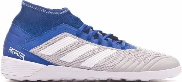 Adidas Predator Tango 19.3 Indoor - Blue (D97963)