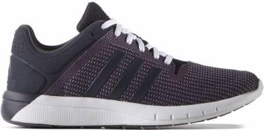 Adidas Climacool viola