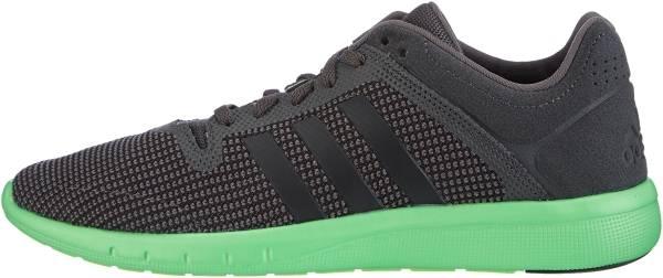Adidas Climacool Fresh 2.0 - Black (B40454)