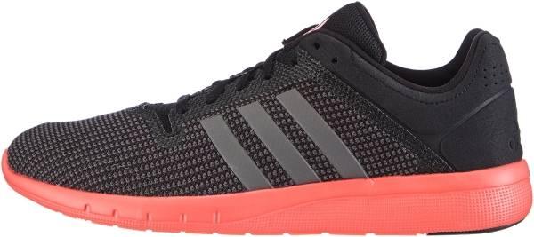 Adidas Swift Run W icey pinkftwr whitecore black ab 99,99