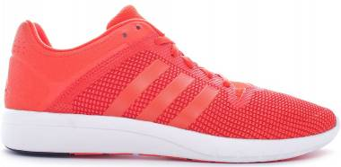 Adidas Climacool Fresh 2.0 - Orange (B40456)