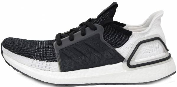huge discount 085c7 d8188 8 Reasons to NOT to Buy Adidas Ultra Boost 19 (May 2019)   RunRepeat