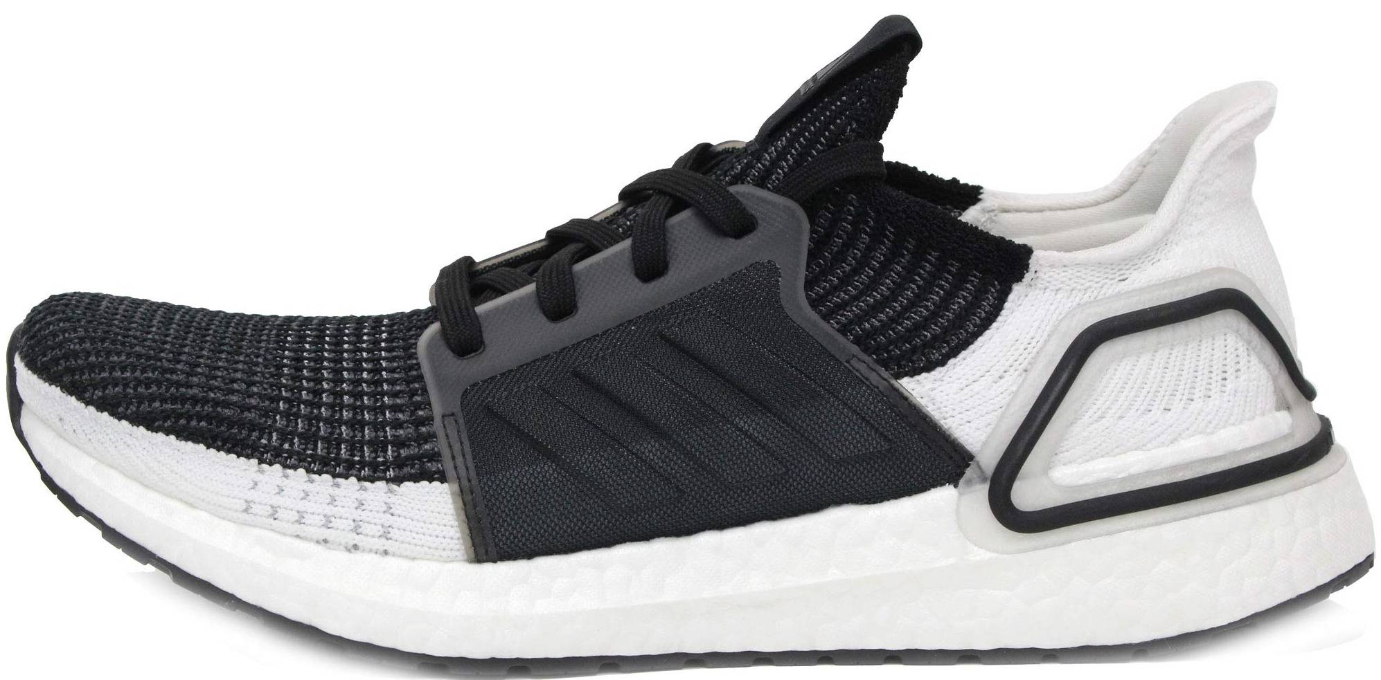 excusa Ortodoxo Perceptible  Adidas Ultraboost 19 - Deals ($72), Facts, Reviews (2021) | RunRepeat