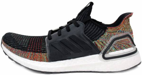 201477e3b6bb 8 Reasons to NOT to Buy Adidas Ultra Boost 19 (Apr 2019)