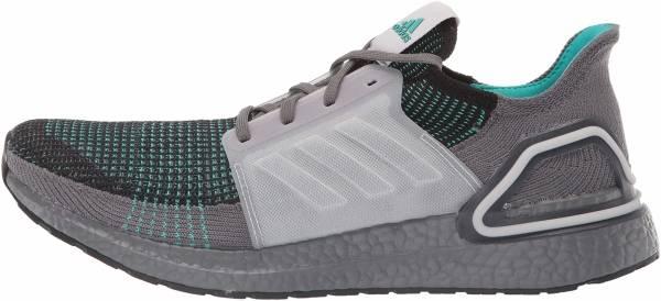 mizuno wave prophecy 2 women's ultra boost zapatillas