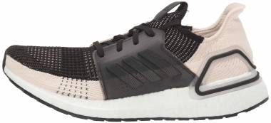 Adidas Ultraboost 19 - Black (G27506)