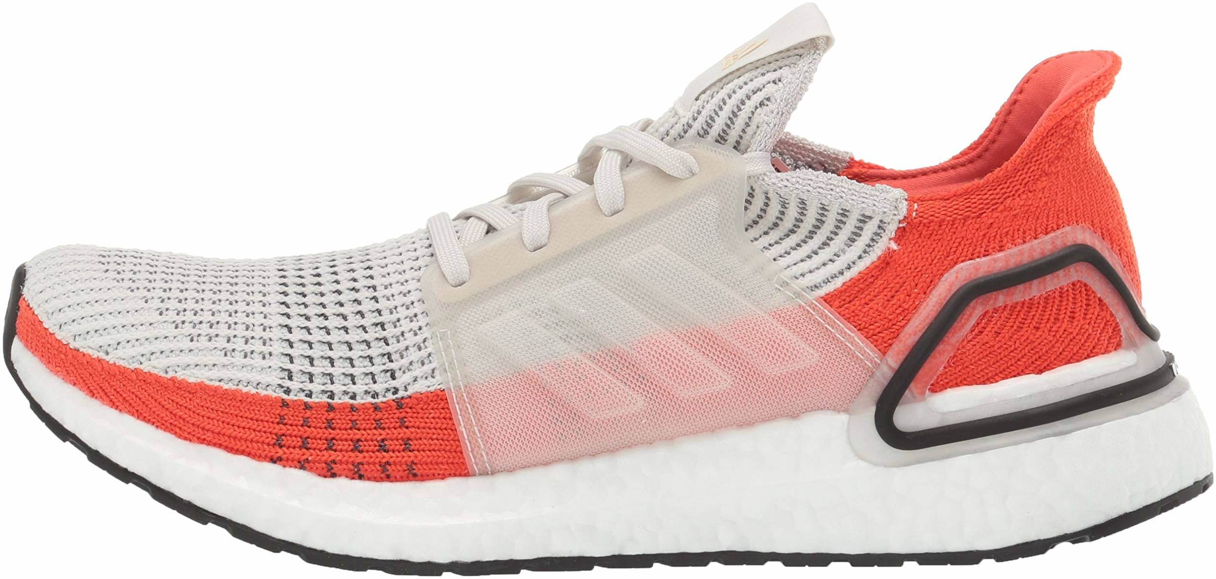adidas ultra boost 19 true to size