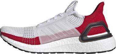 Adidas Ultraboost 19 - White (EF1341)