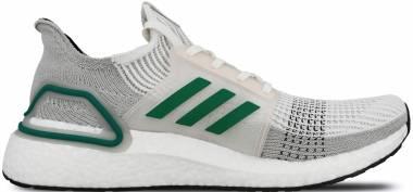 Adidas Ultraboost 19 - White (EE7517)