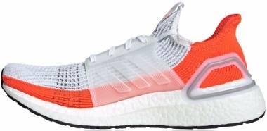 Adidas Ultraboost 19 - White (EF1342)