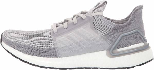 Adidas Ultraboost 19 - Grey (G54010)