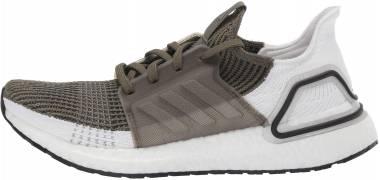 big sale 54454 fcccd Adidas Ultraboost 19