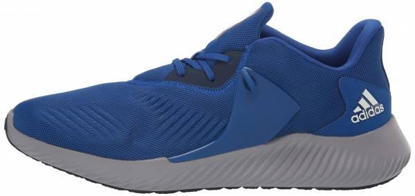 Adidas Alphabounce RC 2.0 - Blue (BD7092)