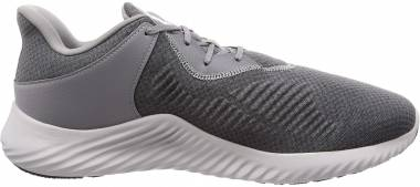 Adidas Alphabounce RC 2.0 - Grey (D96525)