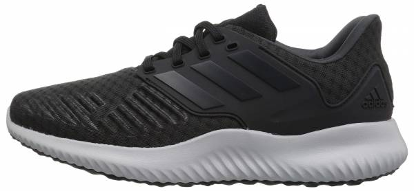 98821d359747c 9 Reasons to NOT to Buy Adidas AlphaBounce RC 2.0 (May 2019)