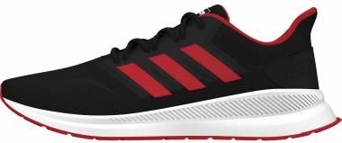 Adidas Runfalcon - Black