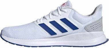 Adidas Marathon Tr Laufschuhe CblackCblackCroyal 2019