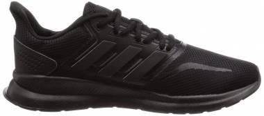 Adidas Runfalcon - Core Black (G28970)